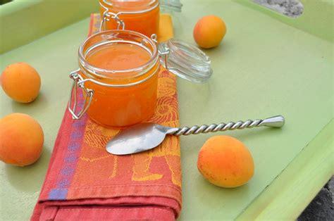 pourquoi faut il retourner les pots de confiture petits pots de confiture d abricots 224 la fleur d oranger les ateliers d hys