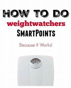 Weight Watchers Smartpoints Berechnen 2016 : new smartpoints beyond the scale program 2016 from weight watchers weights and the o 39 jays ~ Themetempest.com Abrechnung