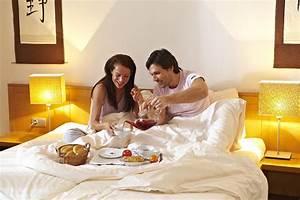 Frühstück Im Bett Tablett : presse teekanne gastronomie ~ Sanjose-hotels-ca.com Haus und Dekorationen