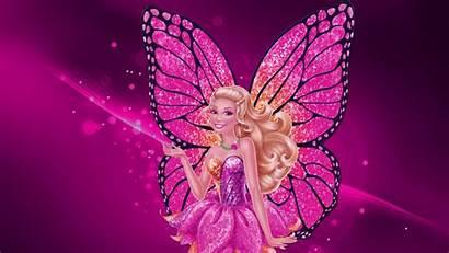Desktop Barbie Wallpapers Background Resolution Cat Anime