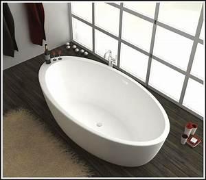 Freistehende Badewanne Mit Integrierter Armatur : freistehende badewanne mit integrierter armatur badewanne house und dekor galerie zramrwk41x ~ Indierocktalk.com Haus und Dekorationen