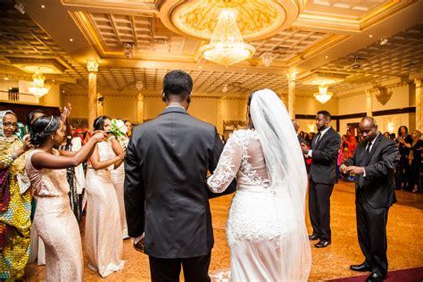 somali weddings steemit