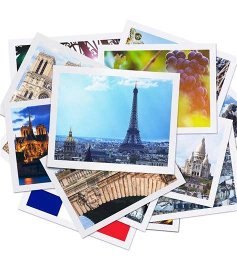 bilder mit weißem rand fotoabz 252 ge mit wei 223 em rand hofer fotos