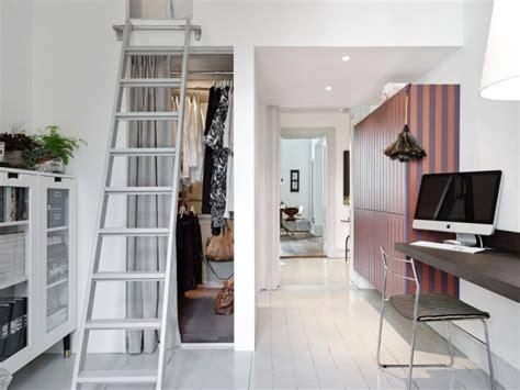 small dressing rooms ideas maximum comfort  minimum