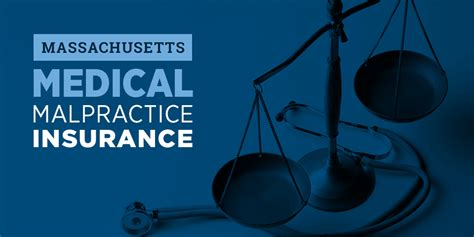 We're sorry, this content is not available in your location. Medical Malpractice Insurance in Massachusetts | Get a Free Quote