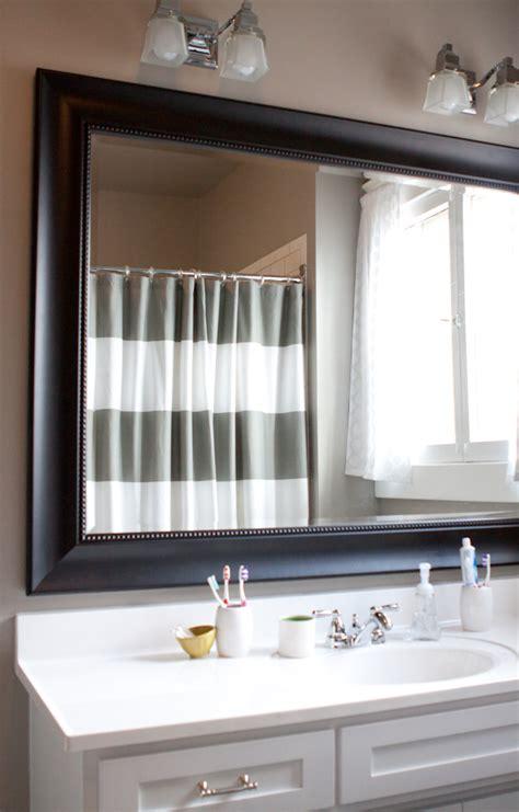 home depot bathroom cabinet mirror home depot mirrors for bathroom home design inspirations