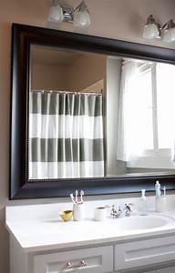 Bathroom vanity mirrors lowes bathroom vanity lowes for Kitchen cabinets lowes with swarovski mirror wall art