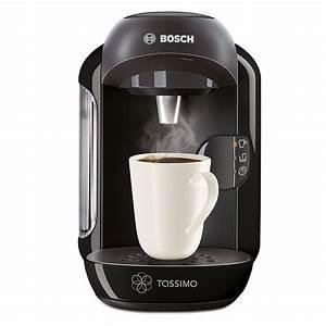 Meilleur Machine A Café : les meilleures machines caf dosettes comparatif en ~ Melissatoandfro.com Idées de Décoration