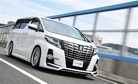 TANABE   絶対的な安心・安全のスプリング みんカラ - 車 ...