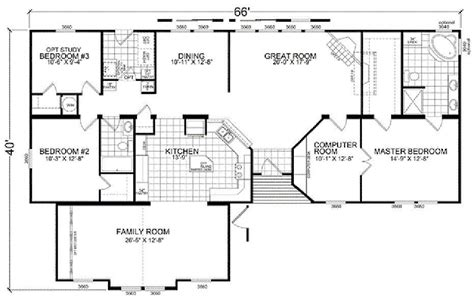 house plans with prices pole barn house plans with basement awesome pole barn