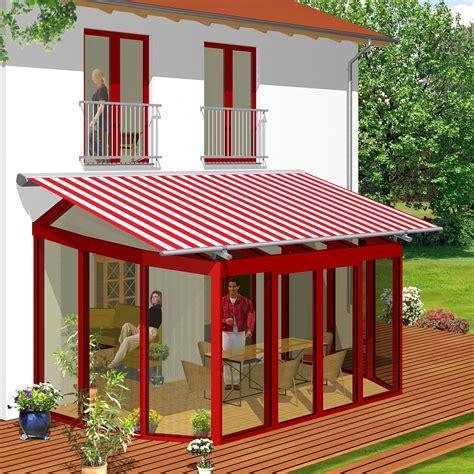 store exterieur veranda prix store de v 233 randa v 233 raflex franciaflex