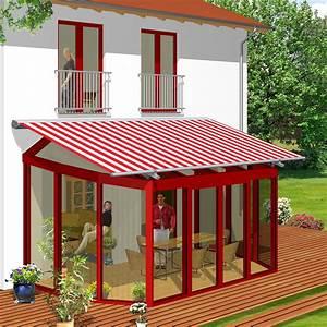 Store Exterieur Pour Veranda : store de v randa v raflex franciaflex ~ Dode.kayakingforconservation.com Idées de Décoration