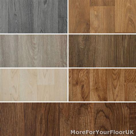 vinyl flooring 3m x 4m wood effect vinyl flooring quality luxury lino 2m 3m 4m r11 4mm thick cheapest ebay