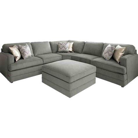 l shaped settee best 25 l shaped sofa ideas on grey l shaped