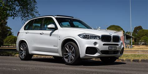 X5 Bmw by 2016 Bmw X5 Xdrive30d Week With Review Photos Caradvice