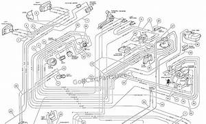 Wiring Diagram Database  Schumacher Battery Charger Wiring