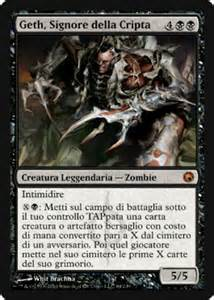Best Mtg Deck Builder by Magic The Gathering Visual Spoiler Scars Of Mirrodin