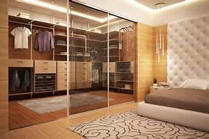 Einrichtung Begehbarer Kleiderschrank : ankleidewunder mit einem wow effekt das ist ein begehbarer kleiderschrank infoportal zum ~ Sanjose-hotels-ca.com Haus und Dekorationen