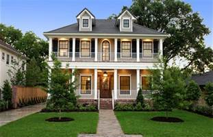fresh southern house styles southern house plans in southern home plans this for all