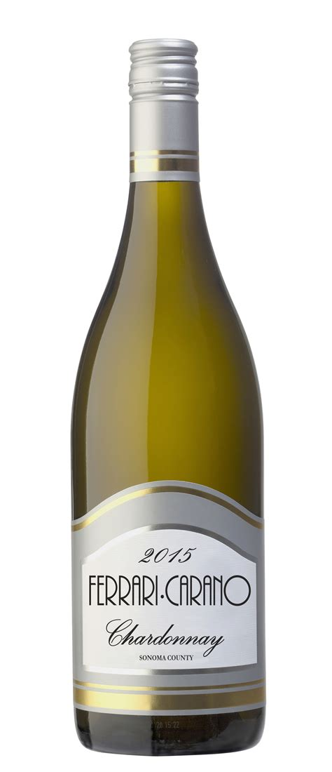 Some wineries or vineyards offer wine discounts on large orders of wine. Ferrari-Carano Chardonnay | Triangle Wine Co. Fine Wine and Craft Beer