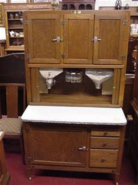 what is my hoosier cabinet worth 1000 images about kitchen hoosier cabinets on