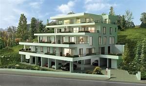 Abschreibung Immobilien Neubau : daheimu kaufen mieten ~ Lizthompson.info Haus und Dekorationen