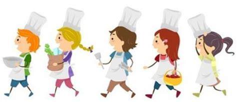 jouet cuisine recettes chef malin propose la cuisine aux enfants l
