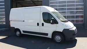 Garage Fiat Lyon : vente utilitaire fiat ducato fourgon tol l2h2 mg location services ~ Gottalentnigeria.com Avis de Voitures