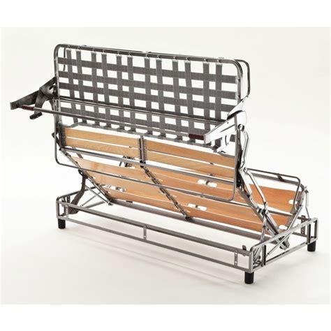 sofa bed mechanism suppliers sofa bed mechanism replacement uk mjob blog