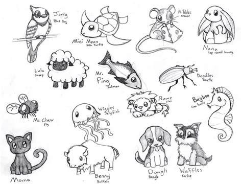 cool   draw   easy  fun  beginners