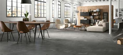 carrelage imitation beton lisse carreaux aspect beton cir 233 avantages inconv 233 nients carrelage