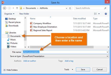 save powerpoint template rakutfuinfo