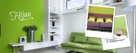 Merk Cat Tembok Semi Gloss merk cat tembok yang bagus dan tahan lama berkualitas