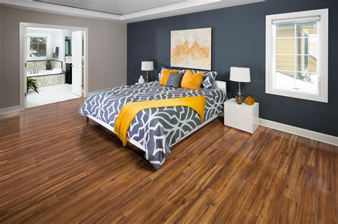 Bedroom Flooring Images by New Laminate Flooring Collection Empire Today