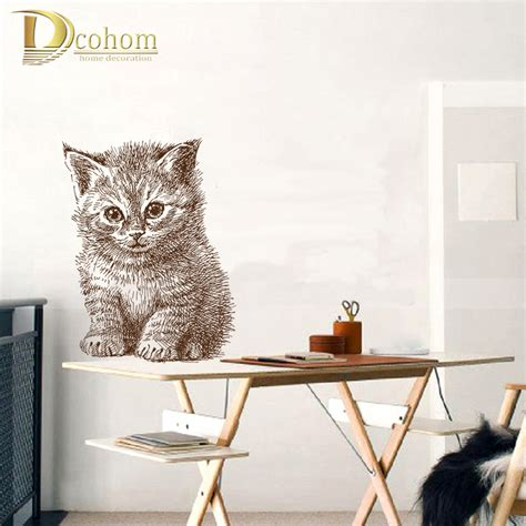Cat Bathroom Decor Home Design And Decorating Catthemed