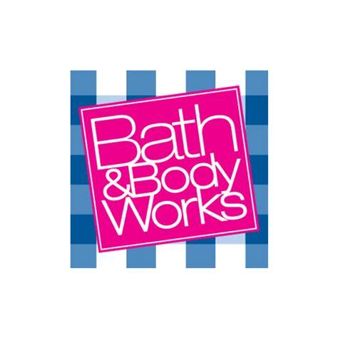 bath-and-body-works-logo - JobApplications.net