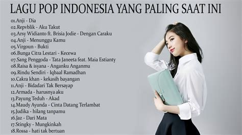 Melon musik (dangdut) , ( durasi : Download YouTube Video PiliIhan Lagu Pop Indonesia Terbaru 2018 Koleksi 18 Lagu baru Enak ...