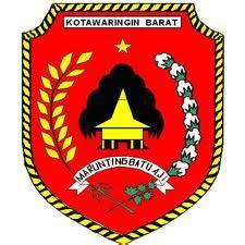 data  daftar kabupaten kotawaringin timur  barat