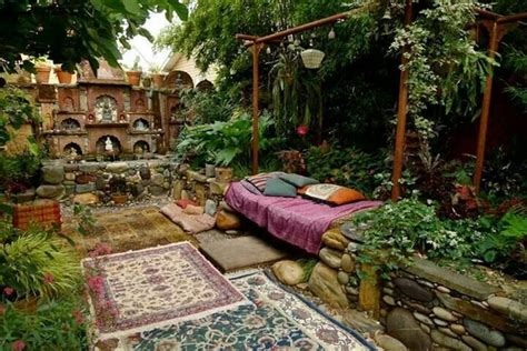 images  outdoor space  pinterest mexican