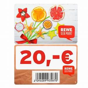 Rewe Geschenkkarte Aufladen : 12 hefte fisch und fang 20 euro rewe geschenkkarte parey abo shop ~ Buech-reservation.com Haus und Dekorationen