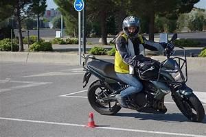 Permis Gros Cube Prix : permis moto gros cube moto plein phare ~ Medecine-chirurgie-esthetiques.com Avis de Voitures