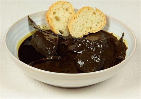 cuisine japonaise recette mloukhia plat rapide et facile recette simple et facile
