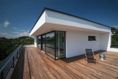 Moderne Häuser Am See by Haus Mit Seeblick In Lindau Am Bodensee Architektur In