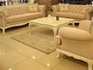Meuble De Salon En Bois Tunisie meuble salon en bois tunisie mzaol com
