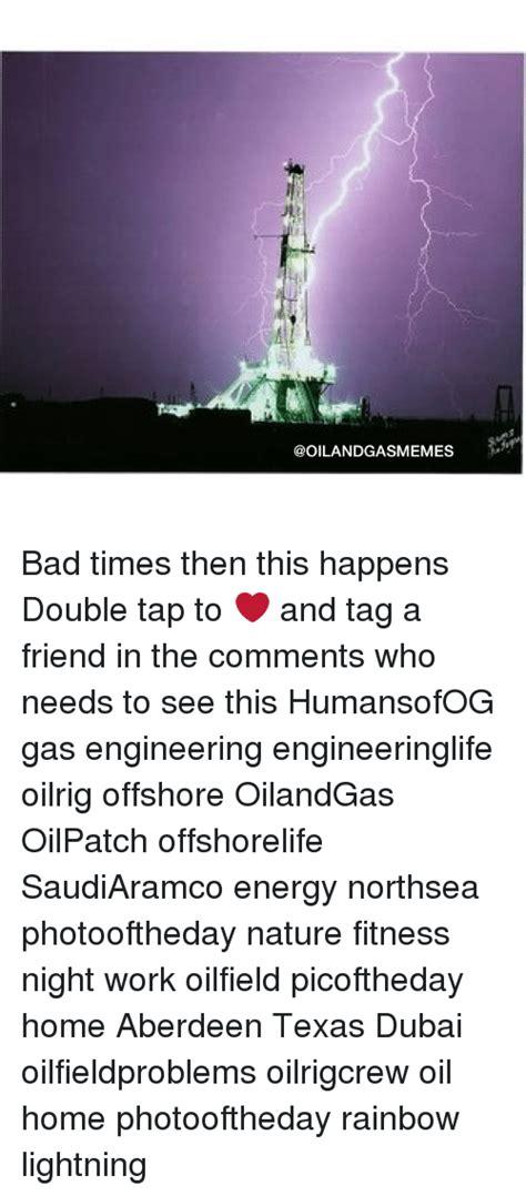 25+ Best Rainbow Lightning Memes  Oilfield Memes, Natural Memes, Oil Memes