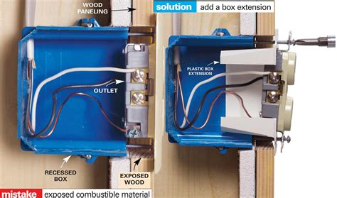 Must Know Tips For Wiring Switches Outlets Yourself