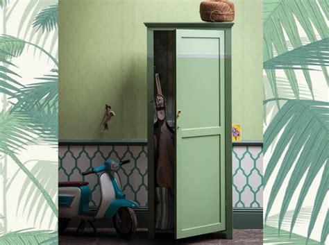 customiser une porte de chambre vidéo relooking fulgurant d une armoire ancienne