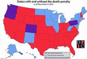 Mountain View Mirror : Should the death penalty be abolished?