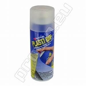 Plasti Dip France : plasti dip spray aerosol can clear mat ~ Medecine-chirurgie-esthetiques.com Avis de Voitures