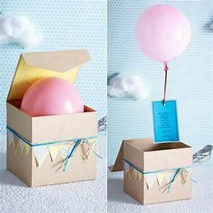 Idee Cadeau Pour Lui : choisir un cadeau de saint valentin nos id es en images ~ Teatrodelosmanantiales.com Idées de Décoration